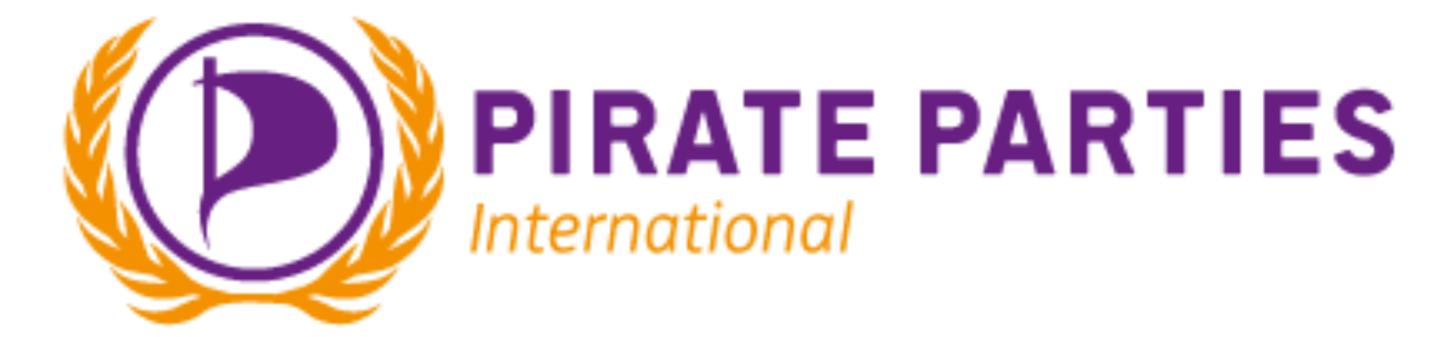 2016 | Pirate Parties International