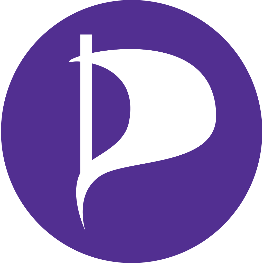 The Pirate Party in Finland – Parliamentary Elections 2019
