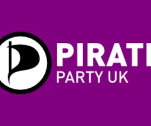 @PiratePartyUK to Close Down