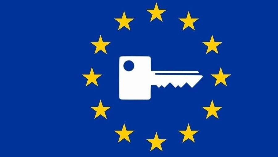 Contact your EU representatives by TOMORROW'S November 12th deadline to save encryption!  Austrian public radio just published a secret draft of a planned Council resolution seeking to undermine encryption.
