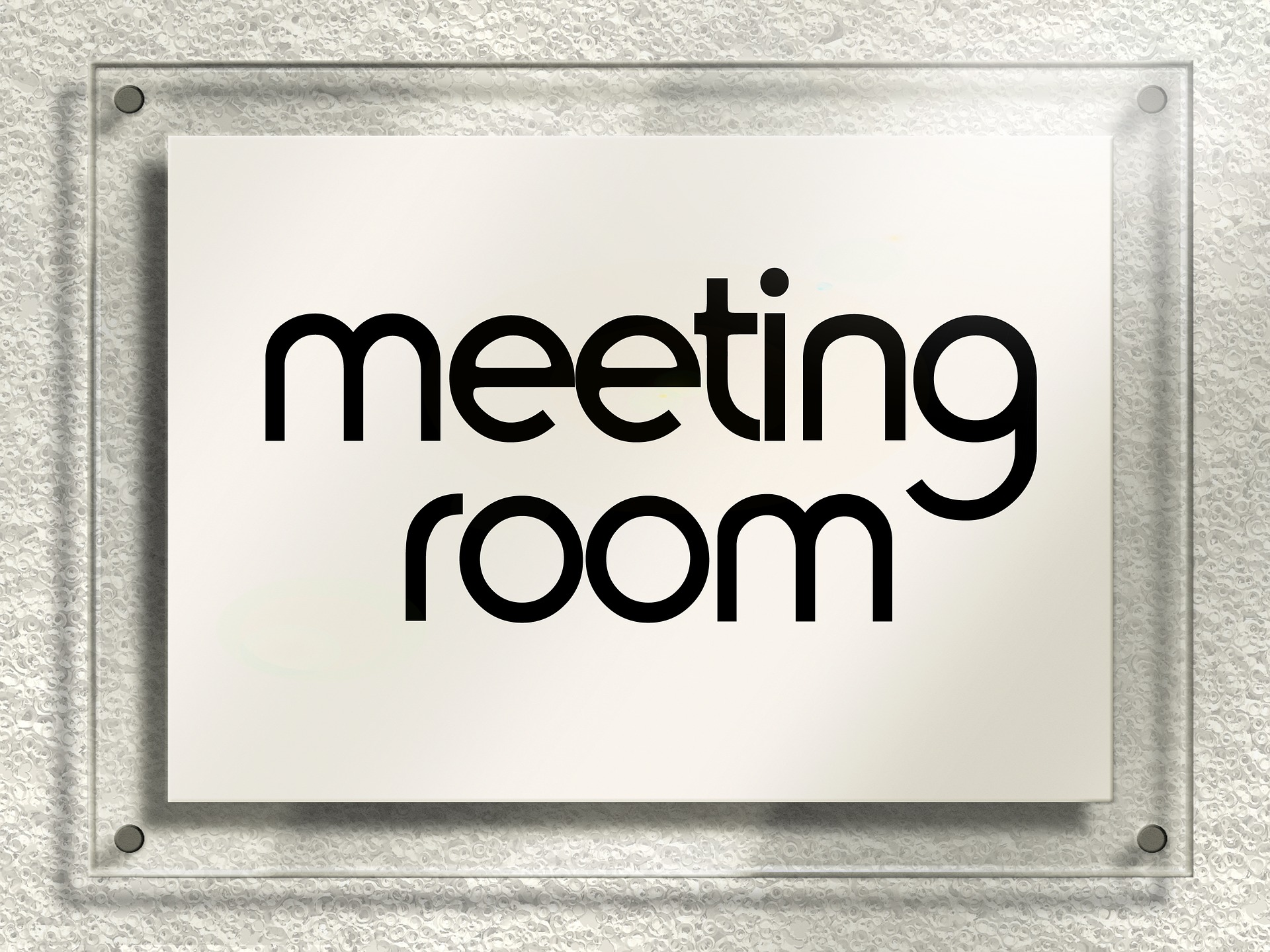 PPI board meeting Wednesday, 31th