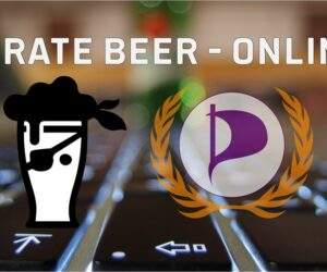 Monthly Pirate Social + PPI Board Meeting