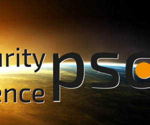 Pirate Security Conference Aug. 14 and 15